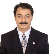 Dr.-Krishnan-Subramanian